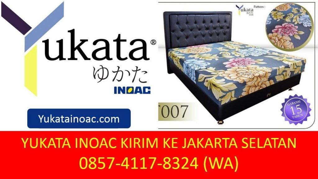 agen-flip-bed-inoac-yukata-kirim-jakarta-selatan-compressor