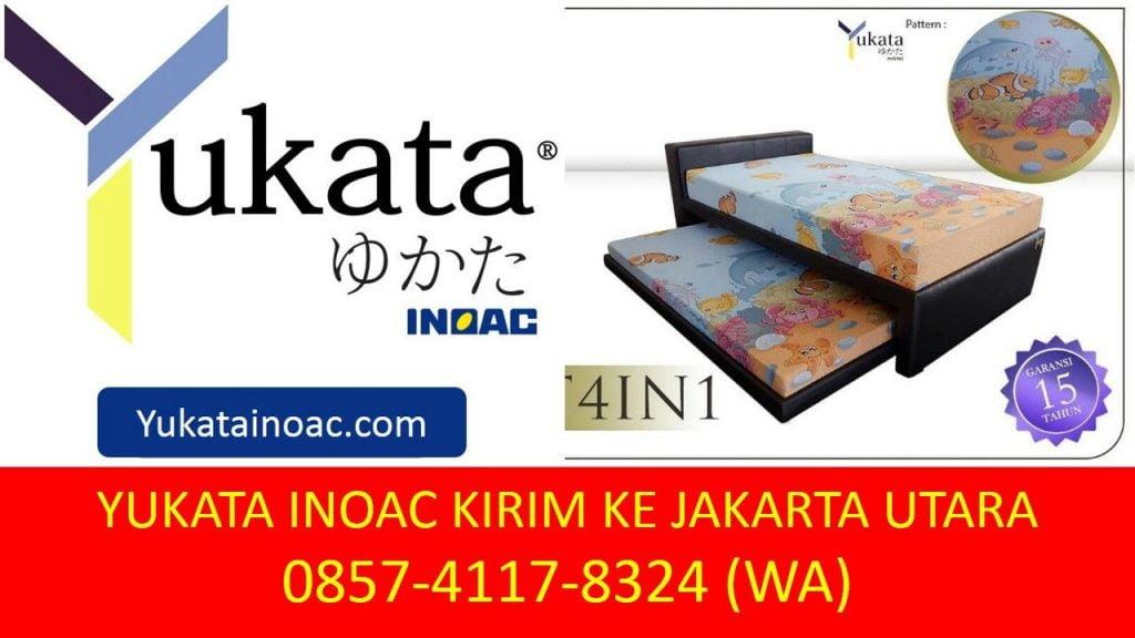 agen-flip-bed-inoac-yukata-kirim-jakarta-utara-compressor