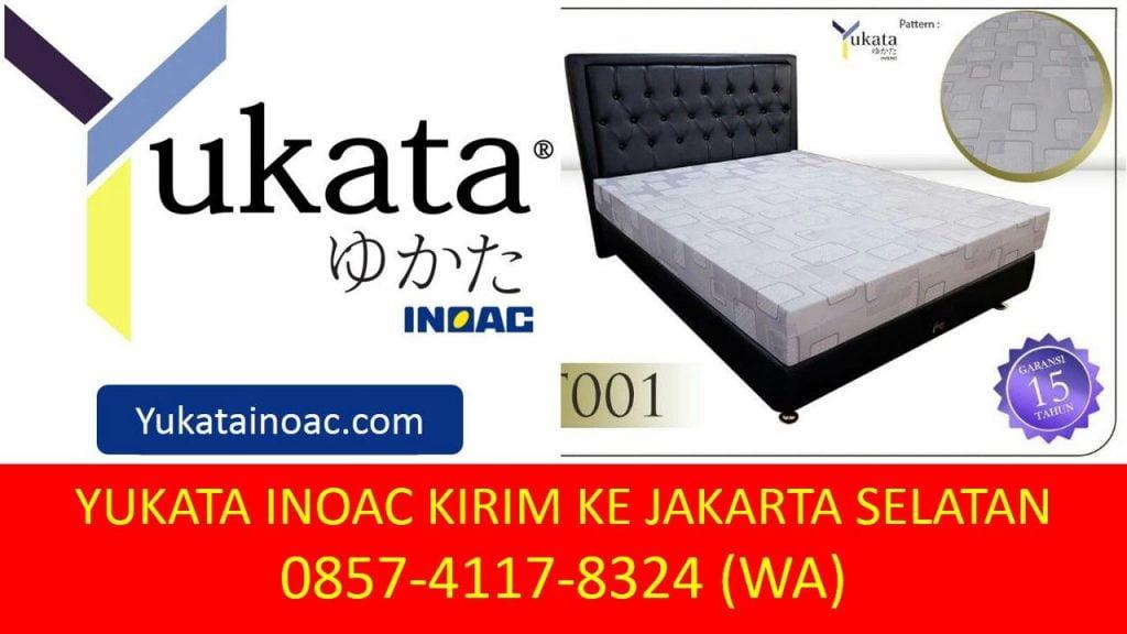 agen-inoac-yukata-bronze-kirim-jakarta-selatan-compressor