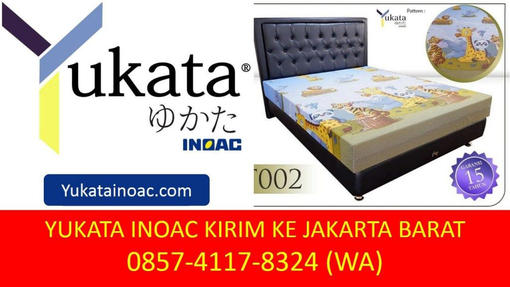 agen-inoac-yukata-silver-kirim-jakarta-barat-compressor