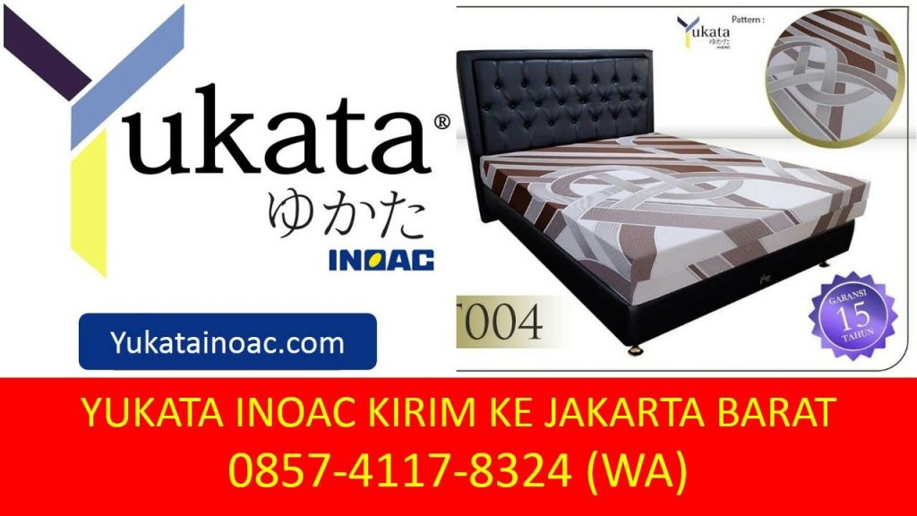 agen-inoac-yukata-titanium-kirim-jakarta-barat-compressor