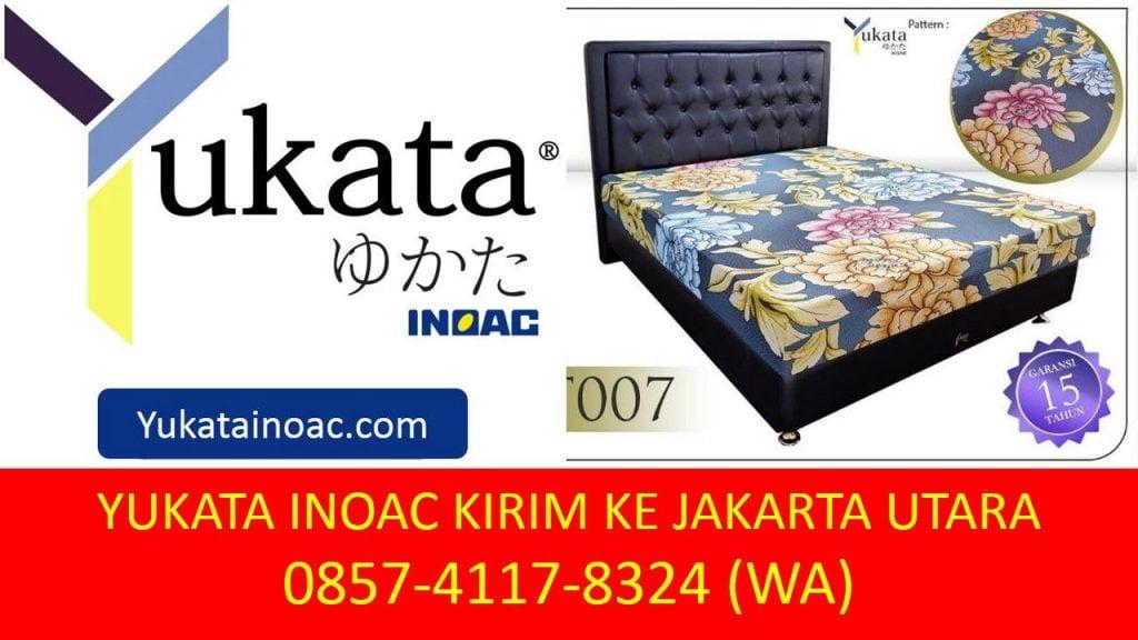 agen-inoac-yukata-titanium-kirim-jakarta-utara-compressor