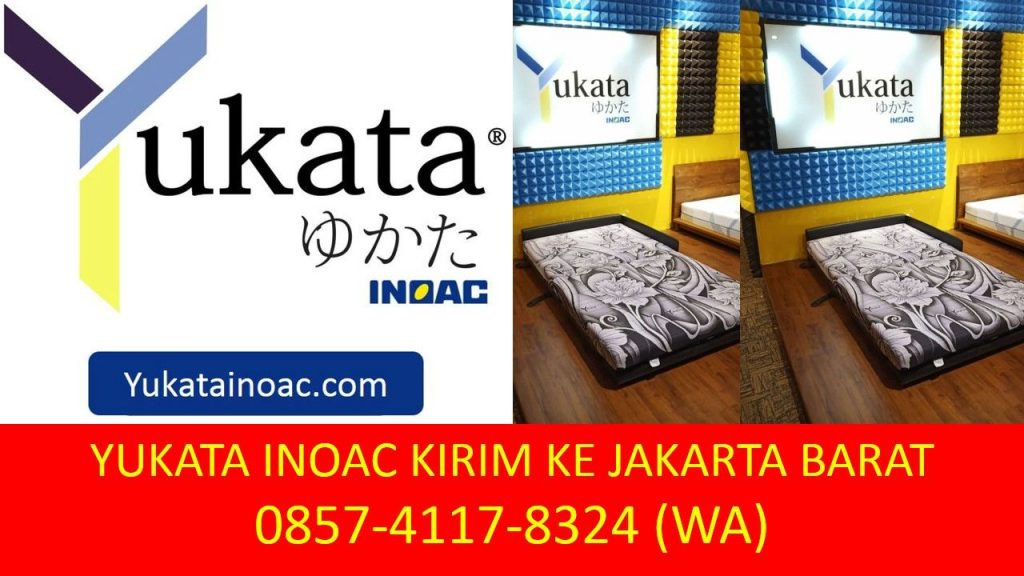 distributor-flip-bed-inoac-yukata-kirim-jakarta-barat-compressor