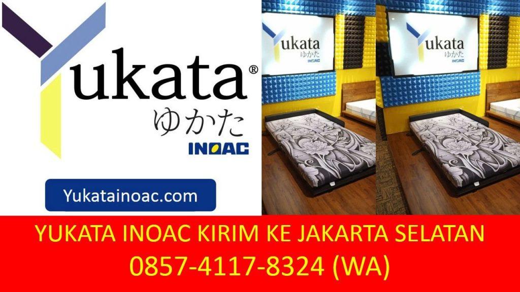 distributor-flip-bed-inoac-yukata-kirim-jakarta-selatan-compressor