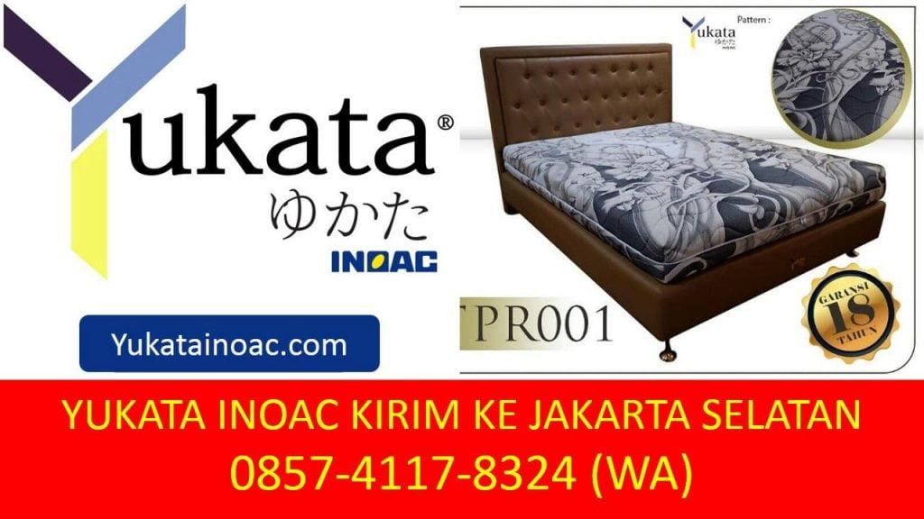 distributor-inoac-yukata-gold-kirim-jakarta-selatan-compressor