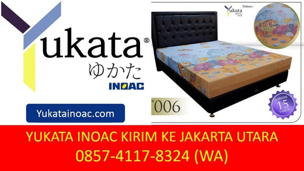 distributor-inoac-yukata-gold-kirim-jakarta-utara-compressor