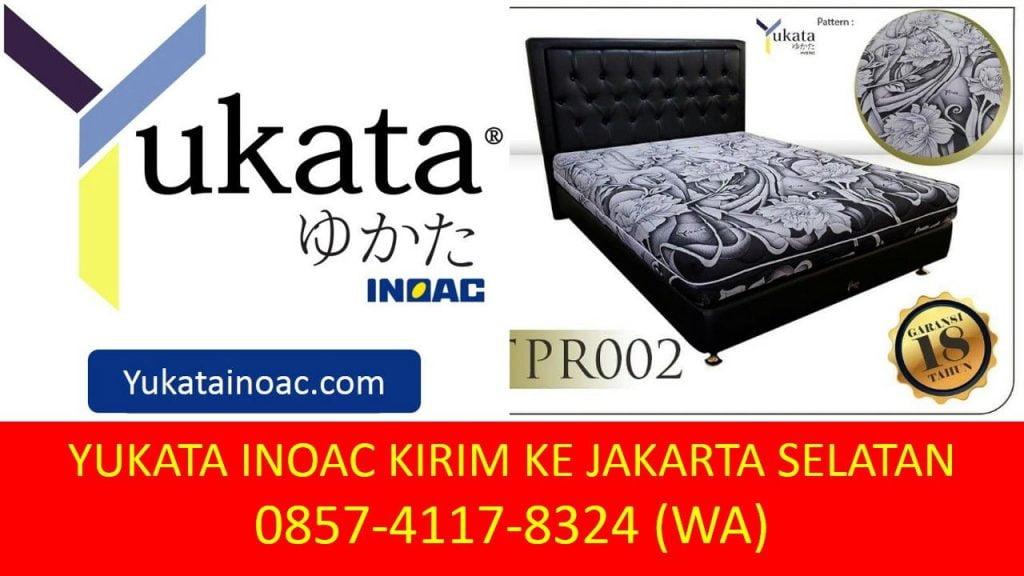 distributor-inoac-yukata-premium-kirim-jakarta-selatan-compressor
