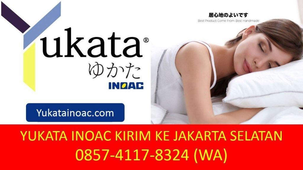 distributor-inoac-yukata-silver-kirim-jakarta-selatan-compressor