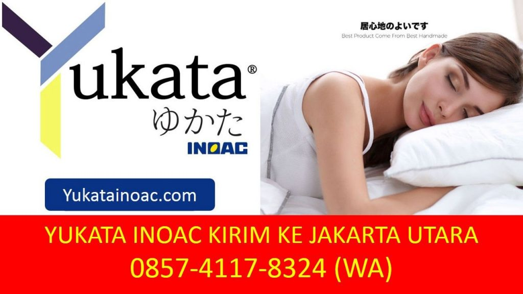 distributor-inoac-yukata-silver-kirim-jakarta-utara-compressor