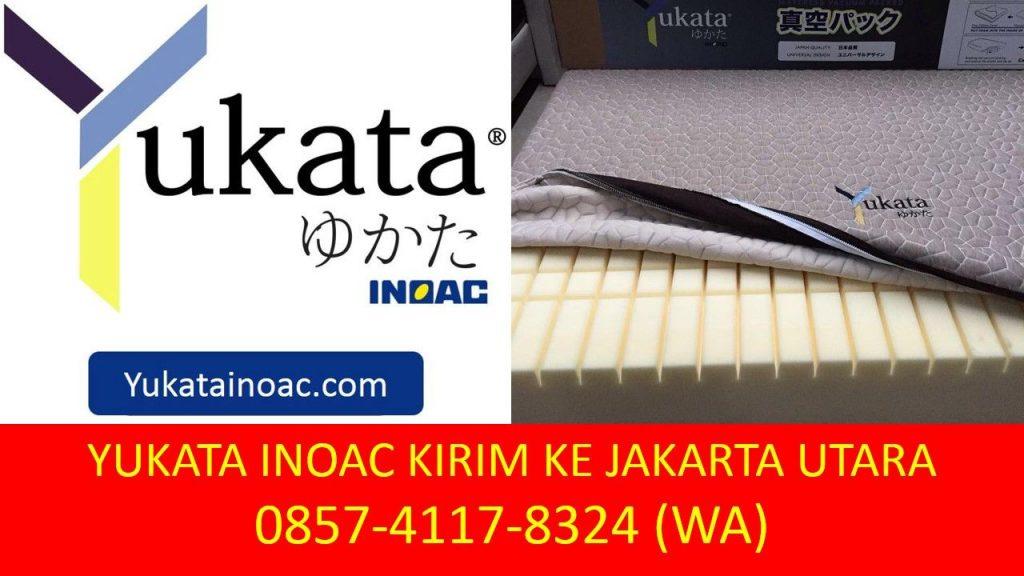 distributor-inoac-yukata-titanium-kirim-jakarta-utara-compressor