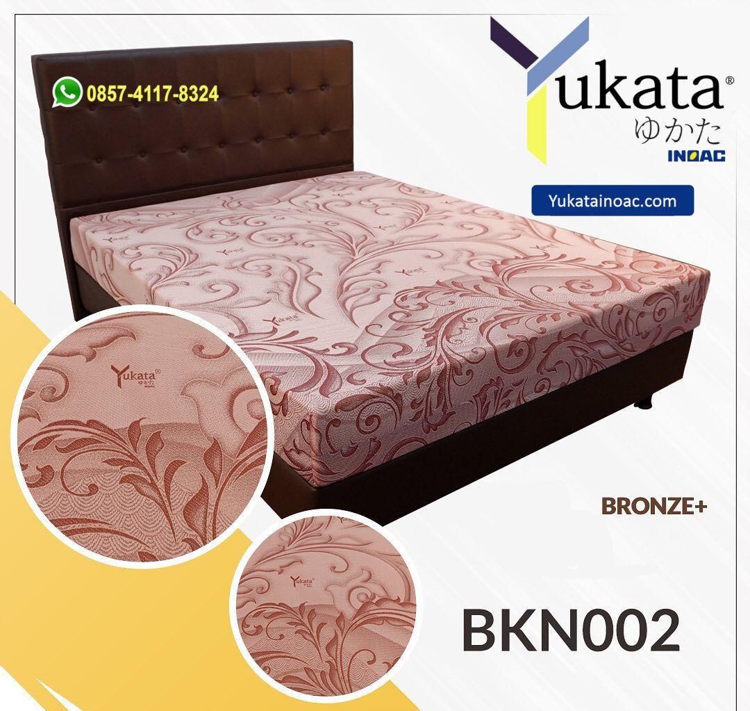 inoac-yukata-Bronze+BKN02