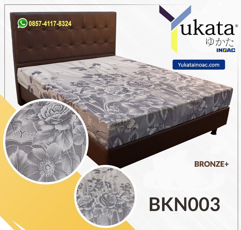 inoac-yukata-Bronze+BKN03