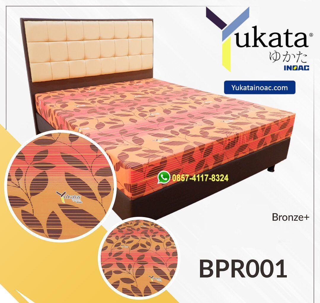 inoac-yukata-Bronze+BPR01
