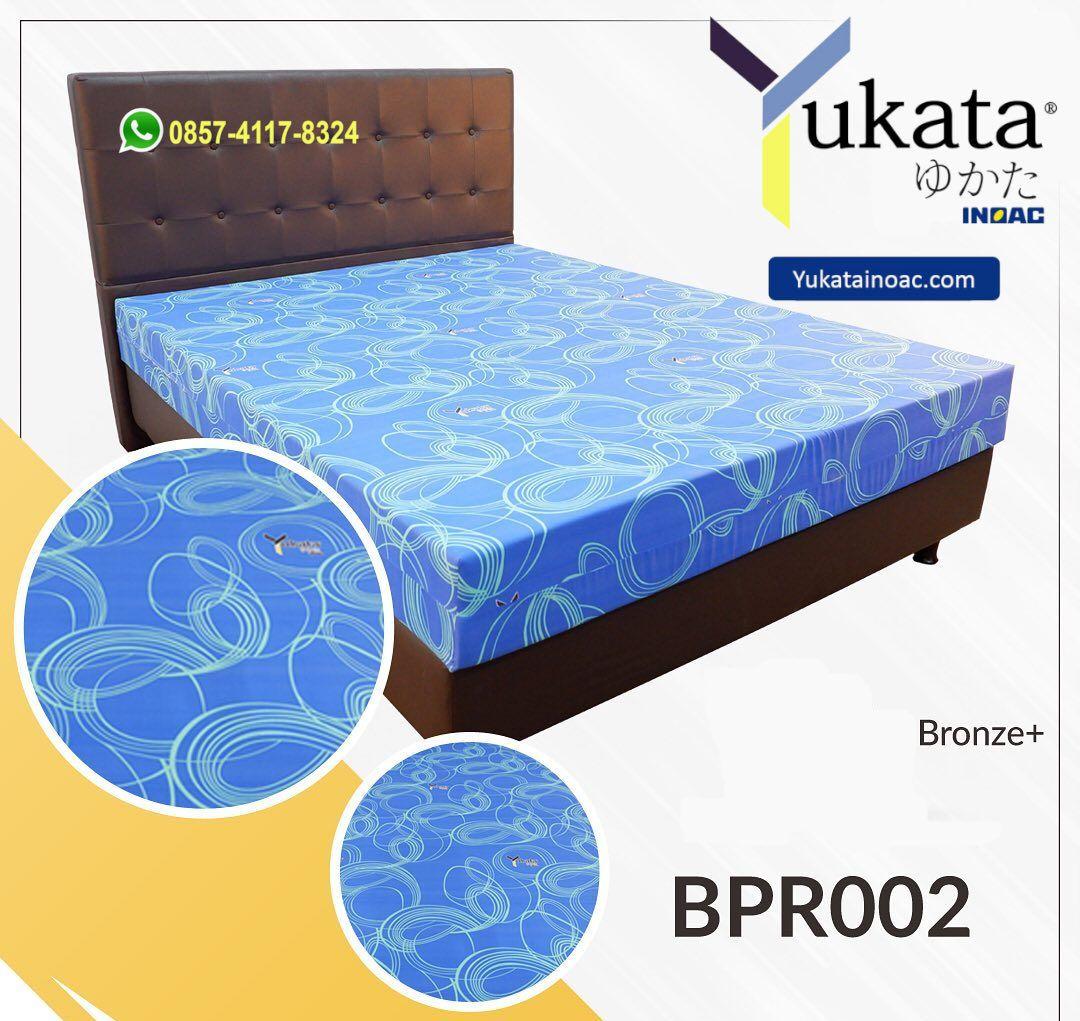 inoac-yukata-Bronze+BPR02