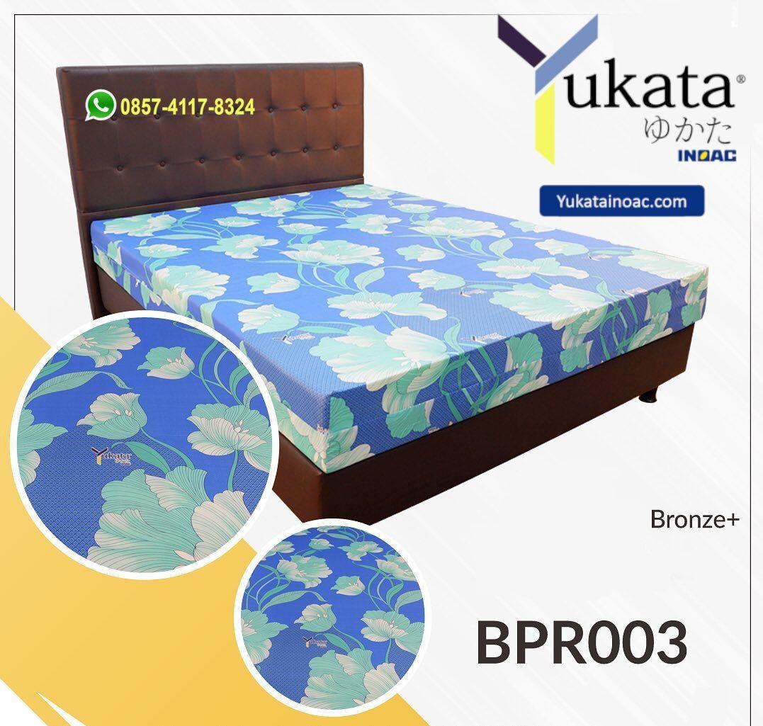 inoac-yukata-Bronze+BPR03