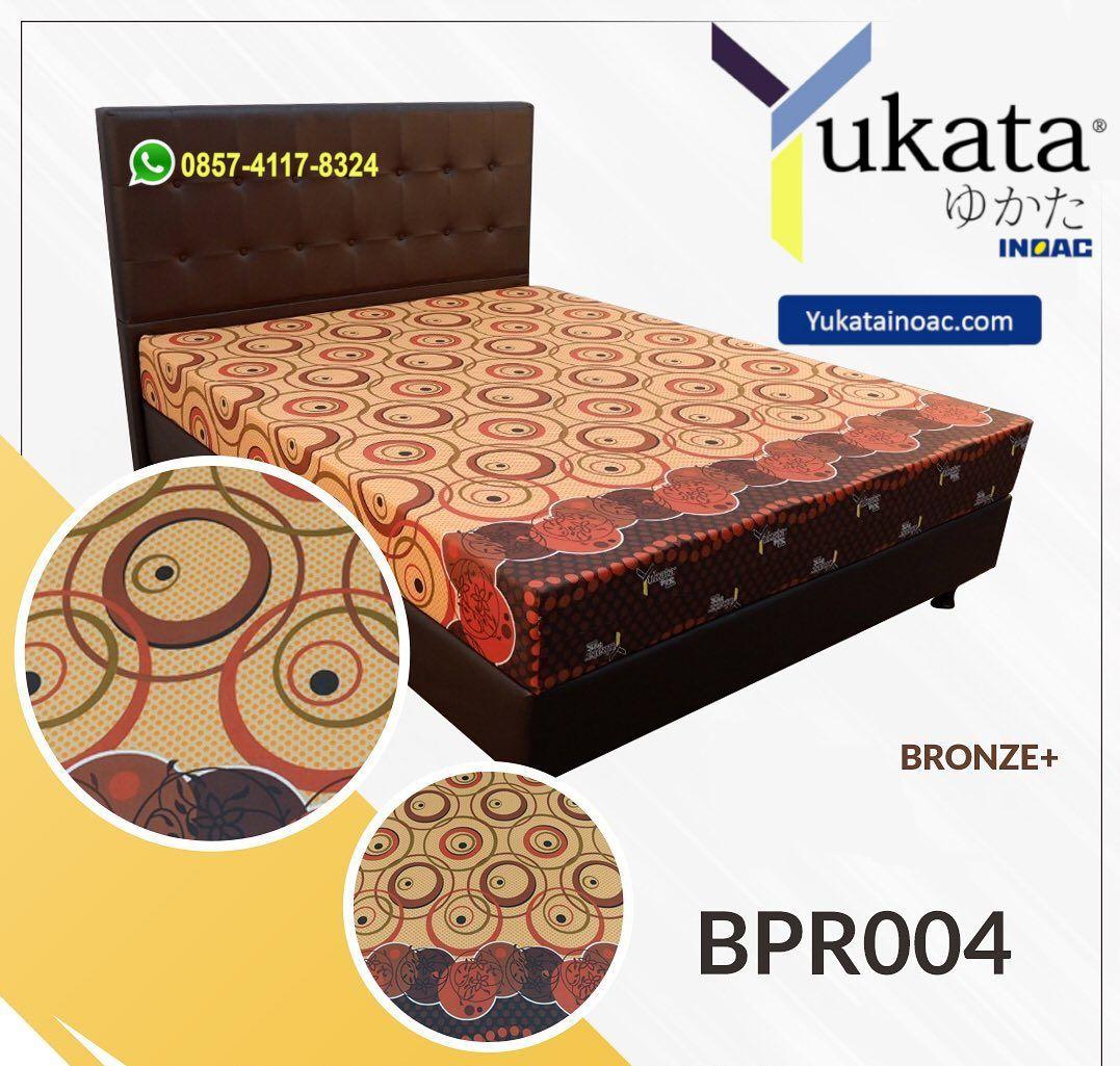 inoac-yukata-Bronze+BPR04