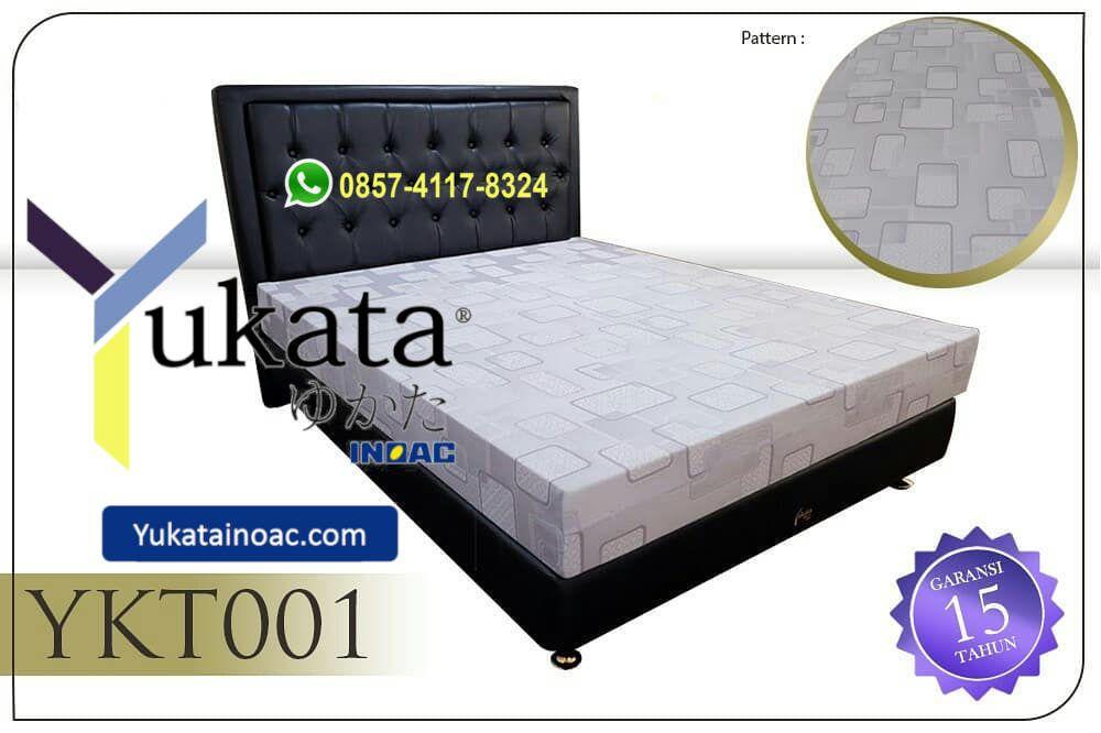 inoac-yukata-custom-jakarta1