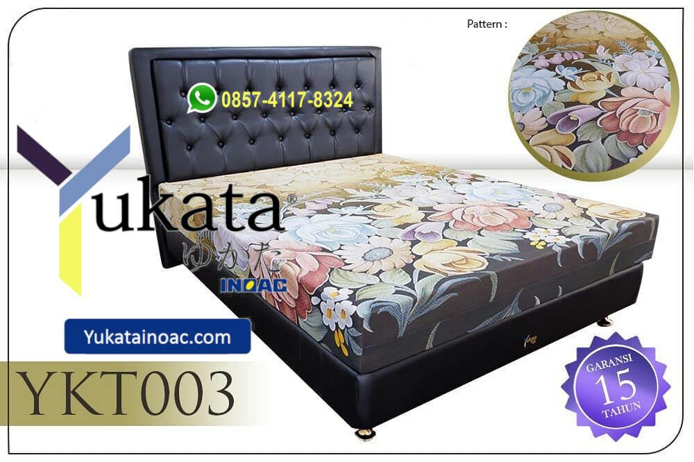 inoac-yukata-custom-jakarta3