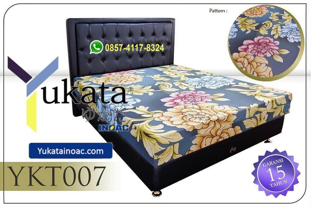 inoac-yukata-custom-jakarta7