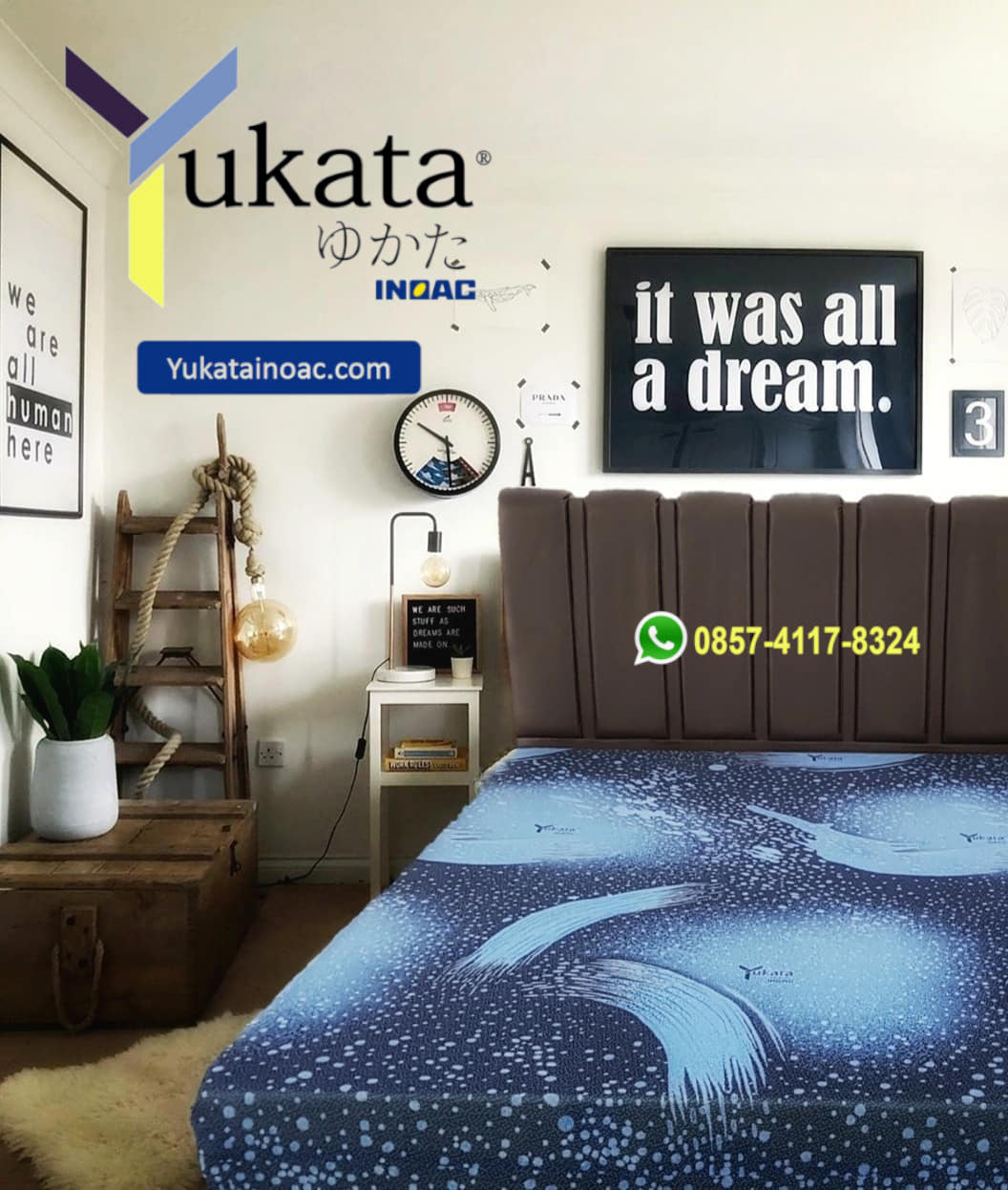 inoac-yukata-custom-jakarta9