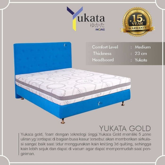 inoac-yukata-gold-jakarta