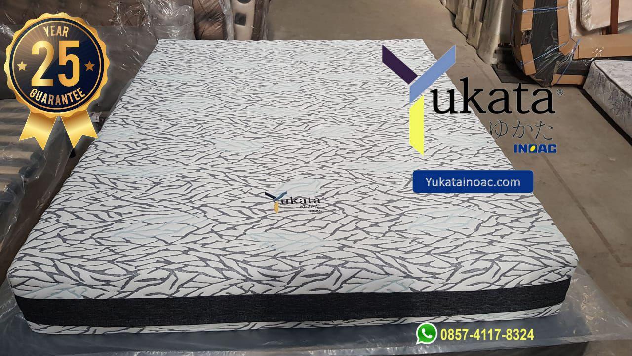 inoac-yukata-titanium-cover