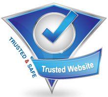 website agen yukatainoac olshop