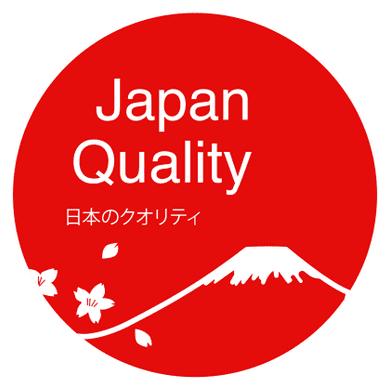 kasur-busa-inoac-yukata-asli1