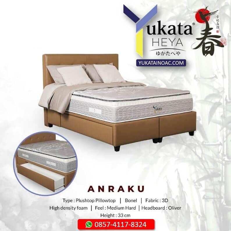 yukata-heya-anraku1