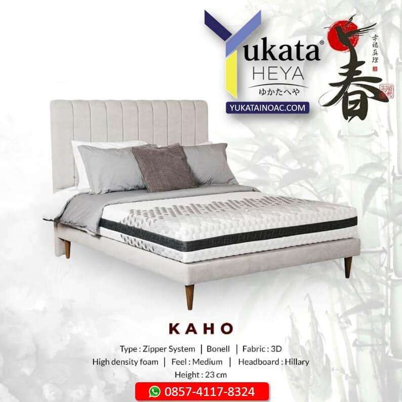 yukata-heya-kaho2