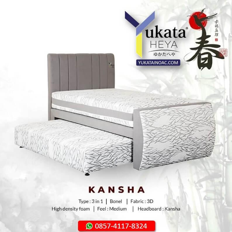 yukata-heya-kansha2