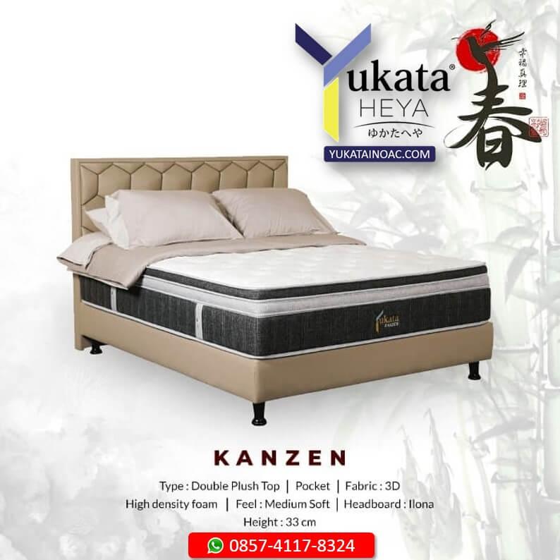order-yukata-heya-kanzen