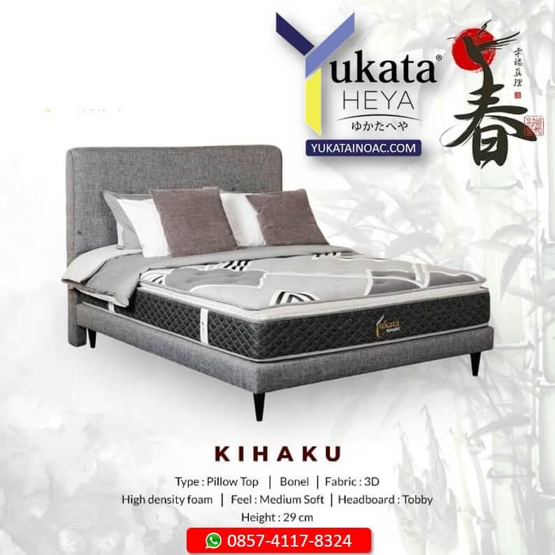 yukata-heya-kihaku2