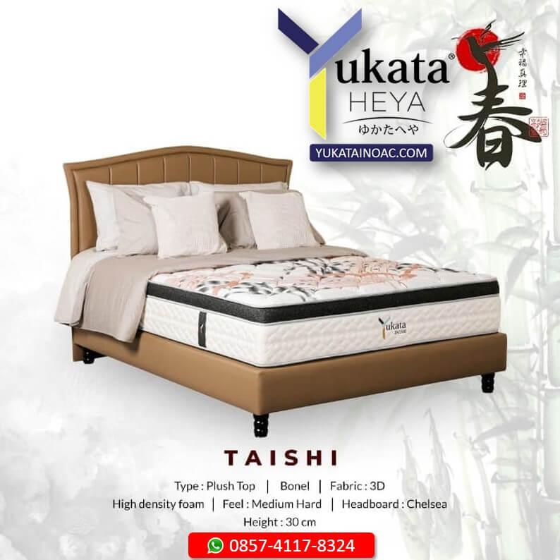 yukata-heya-taishi2