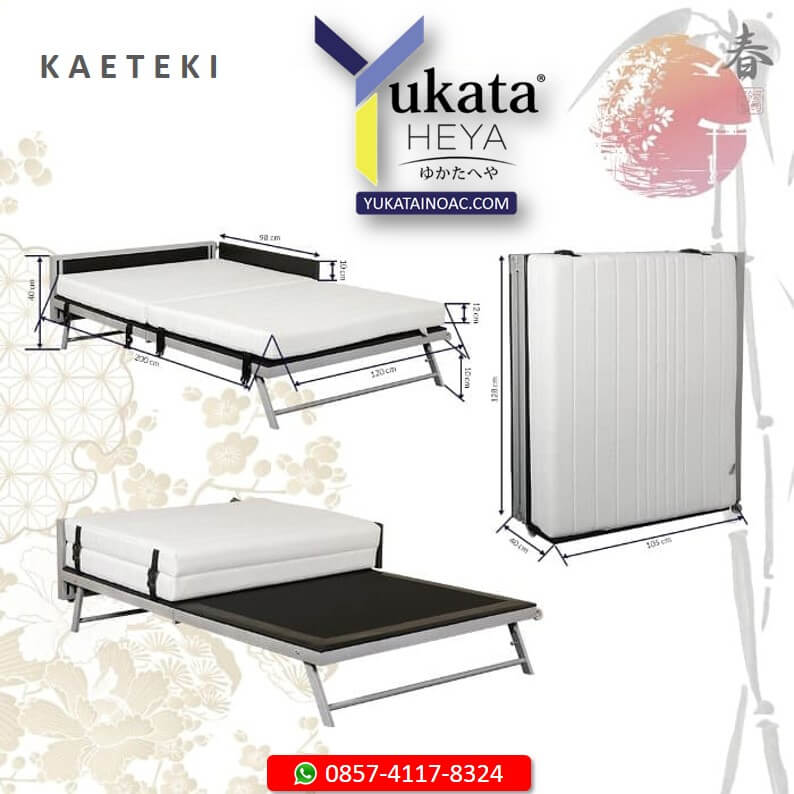 sofabed-yukata-heya-kaeteki