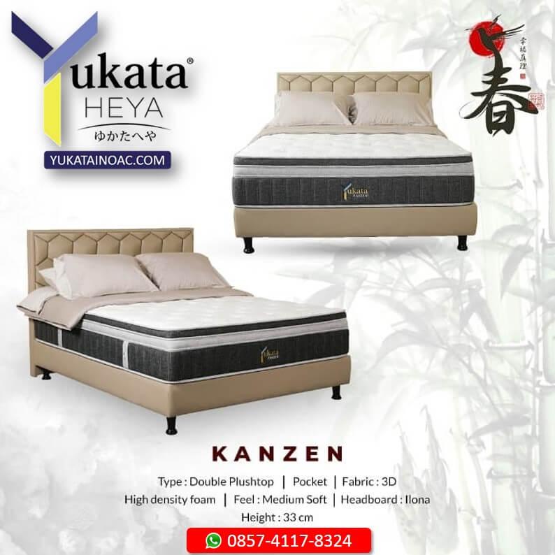 jual-yukata-heya-kanzen-pabrik