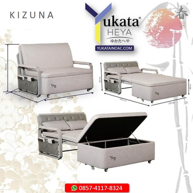 agen-yukata-heya-kizuna-sofabed