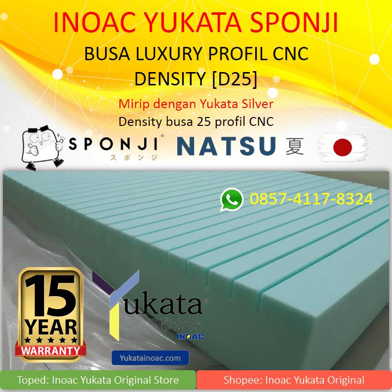 kasur-busa-sponji-natsu-yukata-inoac