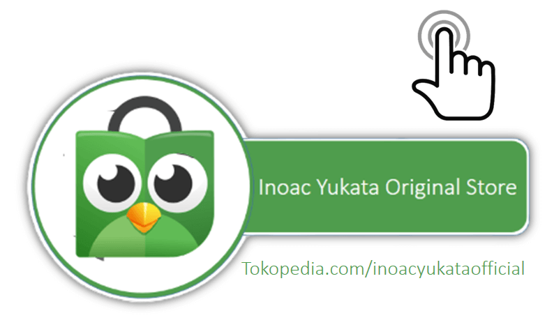 inoac-yukata-official-store-tokopedia-shop