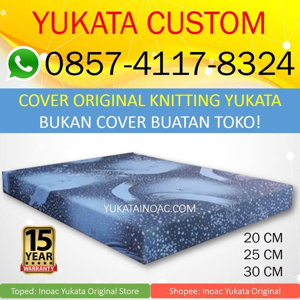 kasur-busa-inoac-yukata-custom