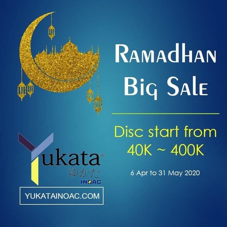 inoac-yukata-promo-ramadhan-big-sale